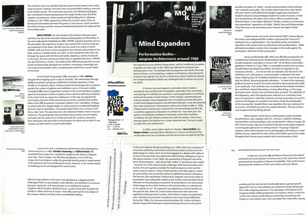 diary_mind expanders